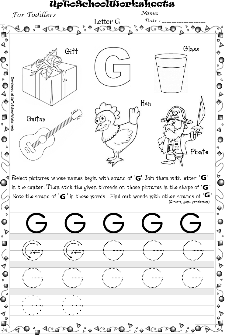 10 Best Images Of H Sound Worksheets WH Digraph