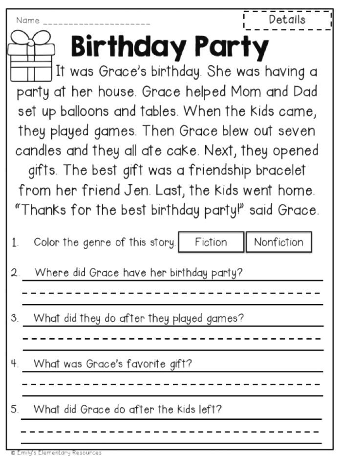 Synonyms And Antonyms Worksheets 2nd Grade Super Worksheets